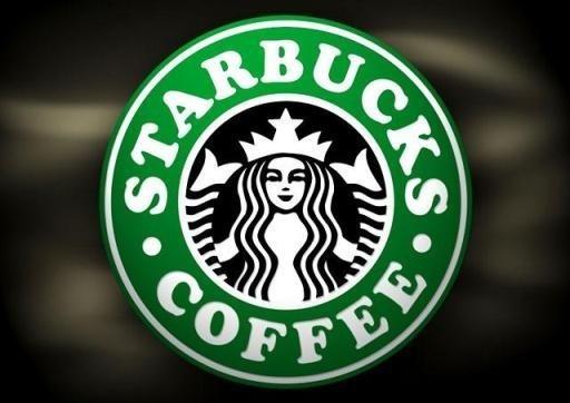 Starbucks // DR
