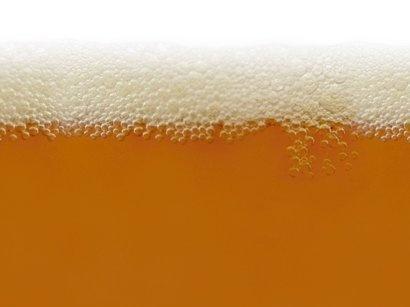 Baisse de la consommation de bière depuis le début de l'année