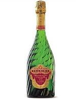 Boizel Chanoine Champagne : finalisation de la reprise de Lanson