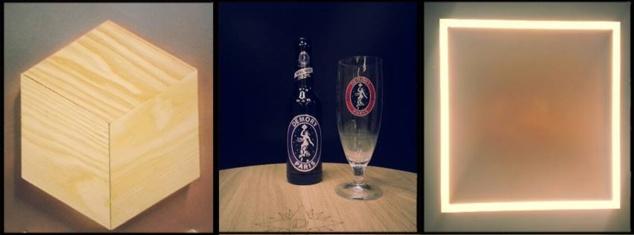 Bières Demory