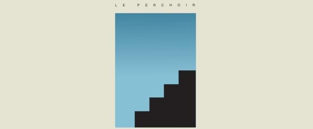 Le Perchoir // DR