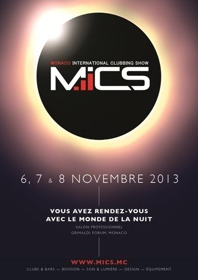 MICS 2013 // DR