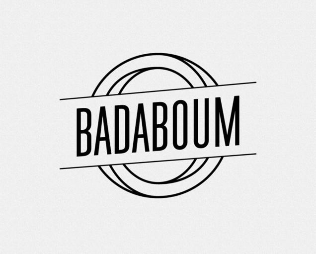 Le Badaboom // DR