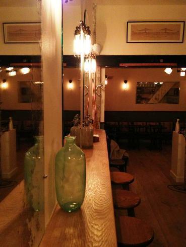 artisan paris le bar cocktails de fr d ric le bordays. Black Bedroom Furniture Sets. Home Design Ideas