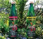 Boissons naturelles : les boissons bonnes pour la santé