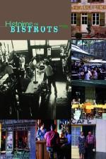 « Histoires de Bistrots », une idée originale signée Corinne Goff – Lavielle !