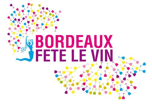 """Résultat de recherche d'images pour """"bordeaux fete le vin"""""""