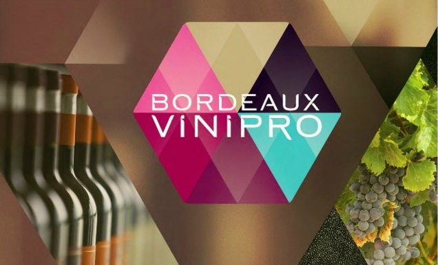 Bordeaux Vinipro // DR