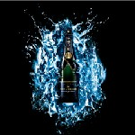 Moët & Chandon : lancement prochain de Nectar Imperial, champagne spécial mixologie