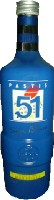 Nouvelle bouteille de Pastis 51 spécial coupe du monde de rugby: les bloggers vendent la mèche avant l'heure !
