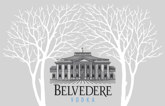Belvedere, le palais présidentiel polonais