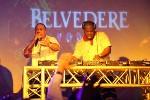 Belvedere Vodka clôture son Festival de Cannes en beauté!