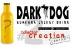 Dark Dog Collector#2