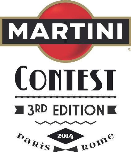 Martini Contest 2014 // DR