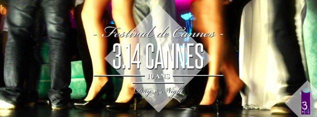 3.14 Cannes