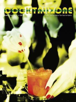 Télécharger le dossier spécial Brésil de Cocktailzone en cliquant sur l'icône pdf