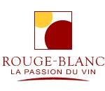 Rouge-Blanc, élu 4 ème du top mondial et 2 ème du top français des marchands de vin en ligne