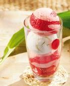 Boissons estivales : soif de fraîcheur, soif de naturel !