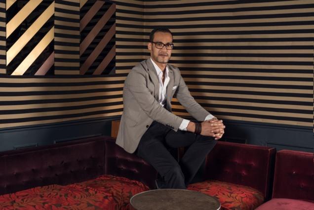 Abderrahim El Asfar // DR