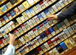 Les prix des cigarettes augmentent de 6%