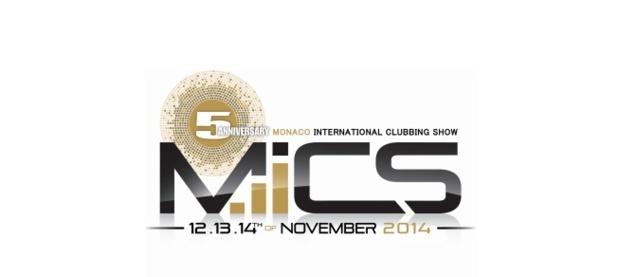 MICS 2014 // DR