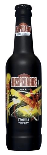 Desperados Random Edition // DR