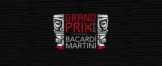 Grand Prix Bacardi-Martini 2015