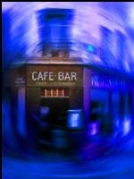Les exploitants de débits de boissons doivent se former à la lutte contre le bruit