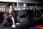 Les nouveautés bar de Murano Resort Paris par Sandrine Houdré Grégoire - Chef Barmaid