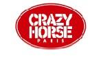 Réouverture du Crazy Horse et nouvelle revue