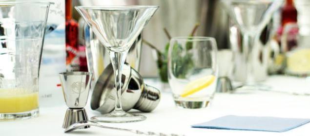 Ateliers Slow Drinking