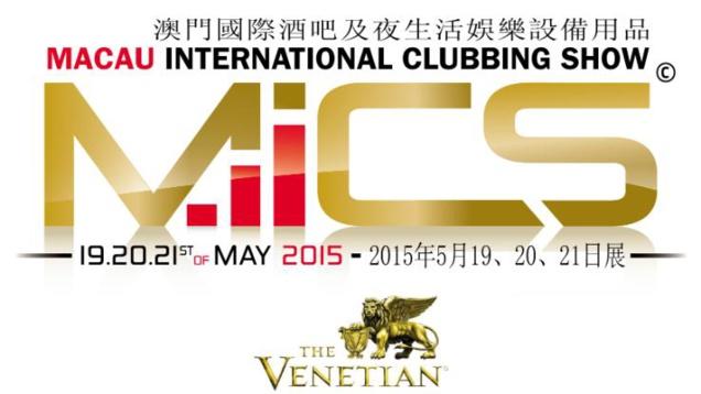 MICS Macau 2015
