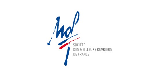 Concours MOF 2015, classe Barman : les résultats
