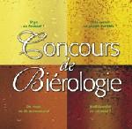 3ème édition du Concours de Biérologie Heineken France :