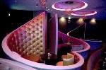 Bobin'O-Club devient le nouveau temple de la nuit à Paris