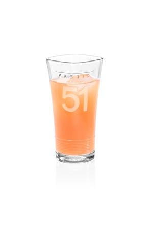 51 lance son nouveau verre
