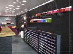 Nouveau à Paris : L'Amira Bar Shop a ouvert ses portes à Bastille