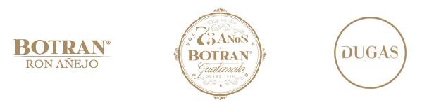 BOTRAN est distribué en France par la société DUGAS