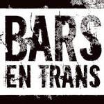 Bars en Trans-Rennes