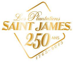 250 ans du rhum Saint James : La distillerie et la soirée de Gala en Martinique
