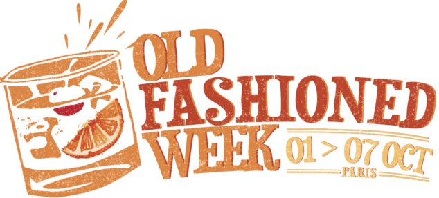 Old Fashioned Week Paris