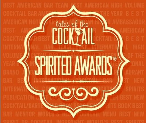 Tales of the Cocktail 2015