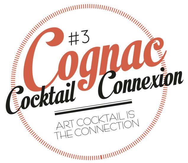 Cognac Cocktail Connexion #3