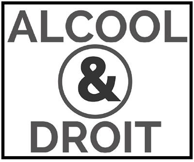 Fiche Alcool et Droit : La publicité des boissons alcoolisées sur les terrasses CHR