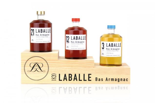 Laballe 3-12-21