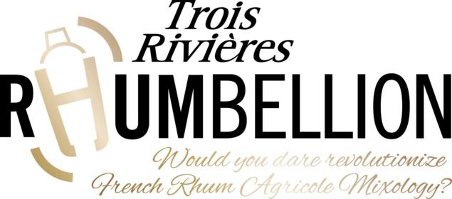 Rhumbellion : Trois Rivières lance son 1 er concours de bartenders