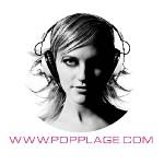 Pop plage club - Annecy