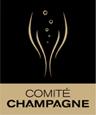 360° Champagne : voyage en immersion dans les vignobles