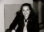 Sandrine Houdré-Grégoire - Bar manager de Murano
