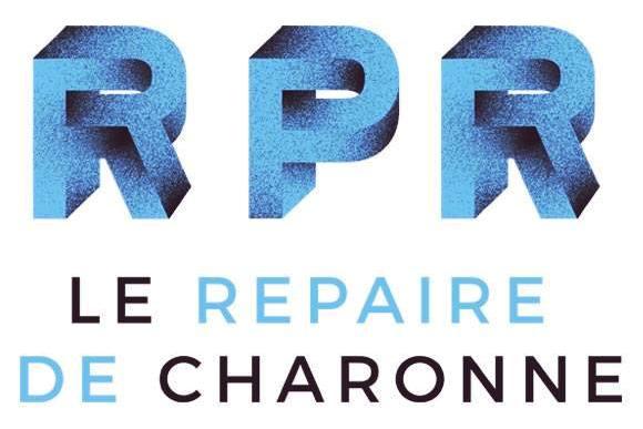 """Ouverture prochaine du """"RPR"""" à Paris"""